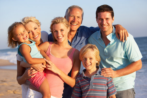 Five Criteria for Choosing Life Insurance for Canadians