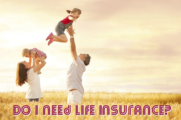 5 Questions on Life Insurance Quotes Answered