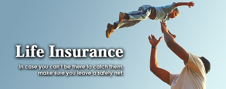 Life Insurance for Ensure Future