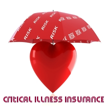 5 Critical Illness Insurance Questions Answered Our