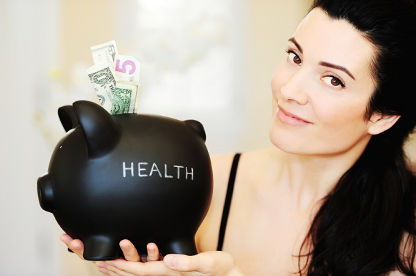 Affordable Health Insurance Our Insurance Canada