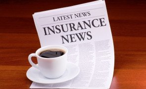 Image result for insurance news