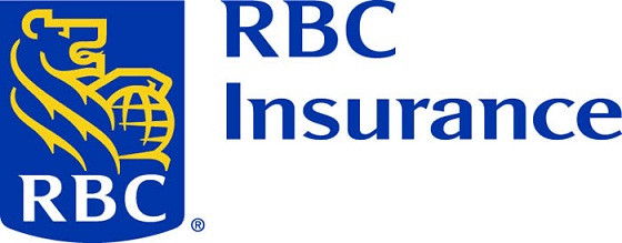 Rbc Life Insurance Quote Interesting Rbc Life Insurance Review