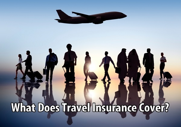 Travel Insurance for Canadians - Our Insurance Canada ...