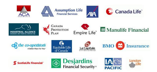 5 Top Insurance Companies In Canada Our Insurance Canada