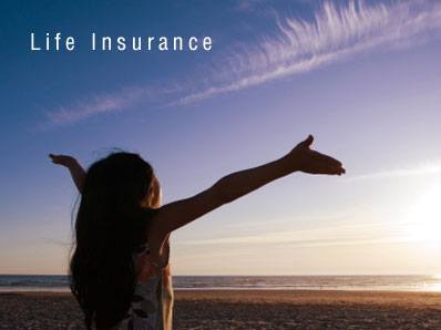 how to cancel canada life insurance