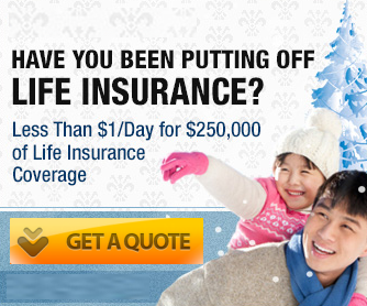 Quotes Life Insurance Best Five Criteria For Choosing Life Insurance For Canadians  Our