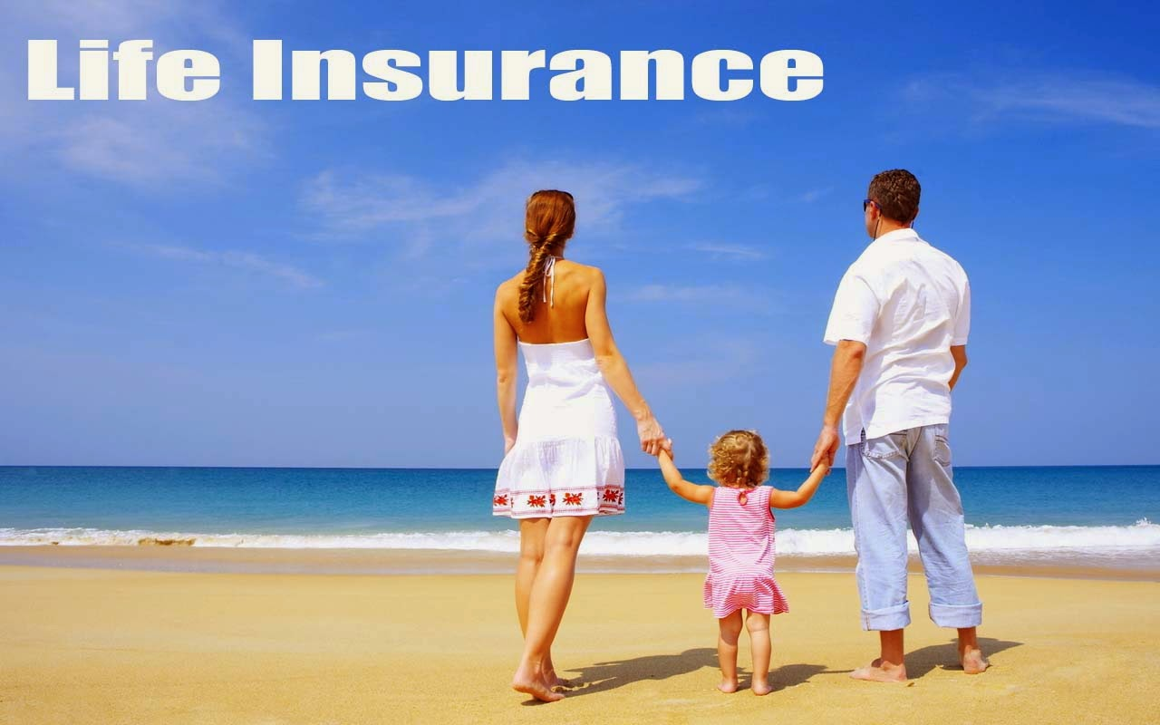 What is the best car insurance company in canada