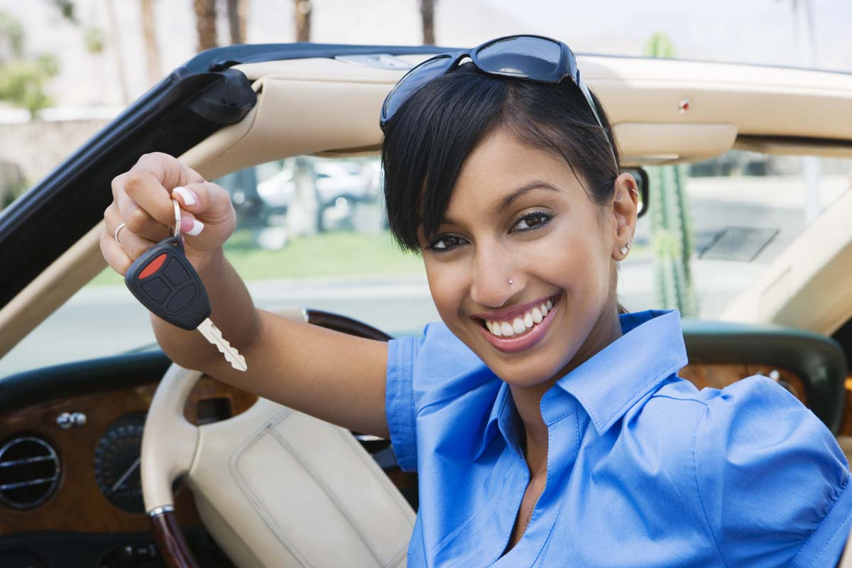 How Much Is Teenage Car Insurance Per Month?