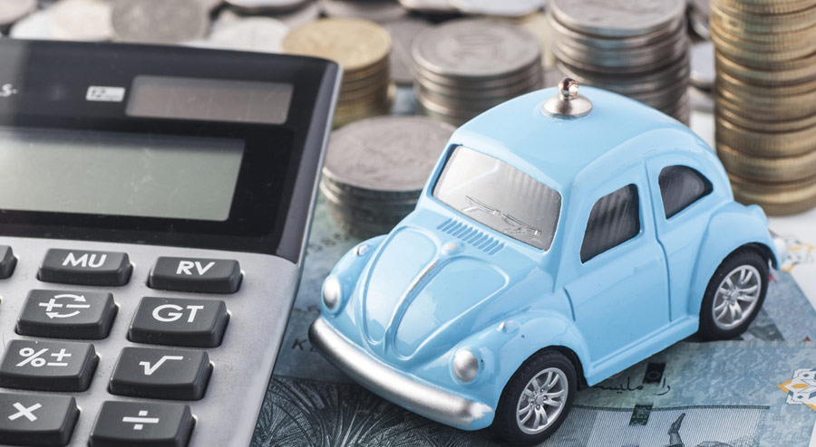 Calculate The Best Ontario Car Insurance Prices